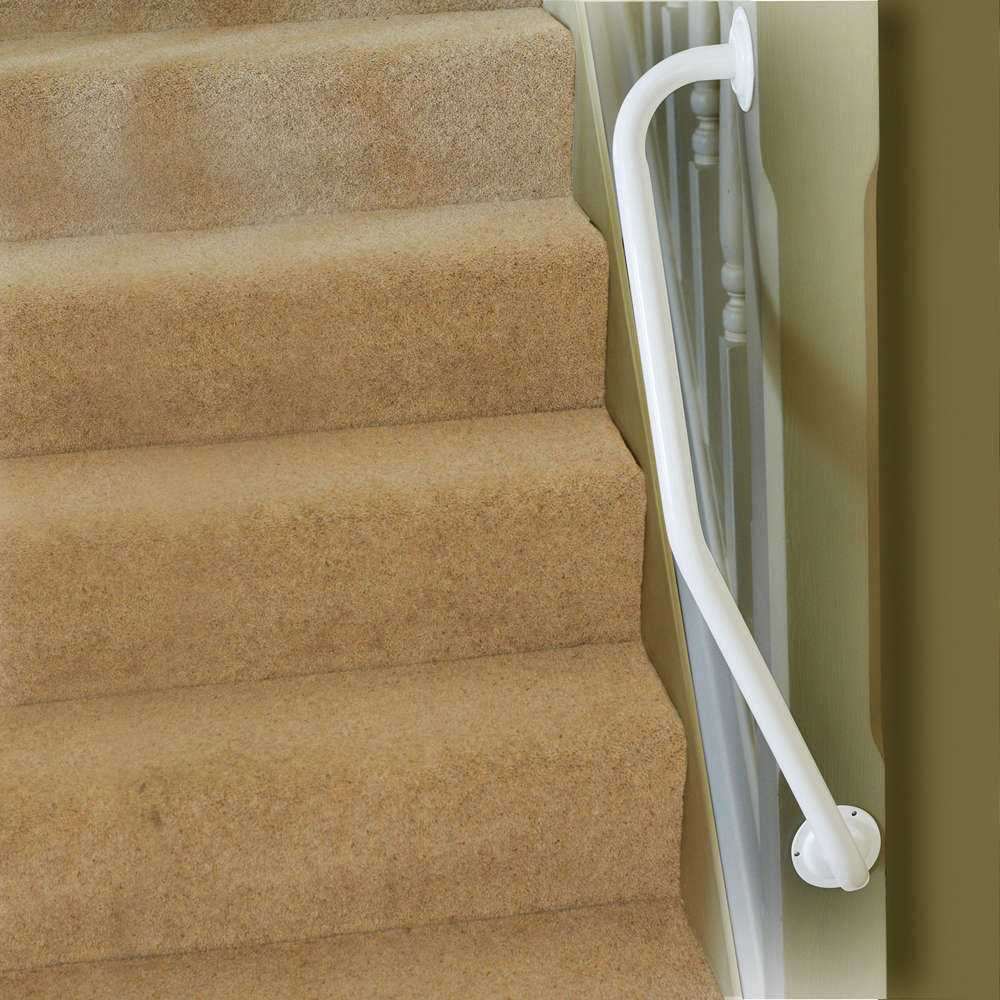 Wandbeugel/M83714_2_Newel_Post_Grab_Rail__1_.jpg