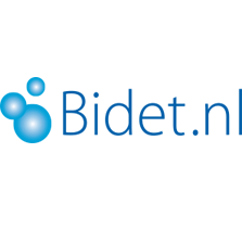 Profielfoto van Home Care Innovation / Bidets.nl