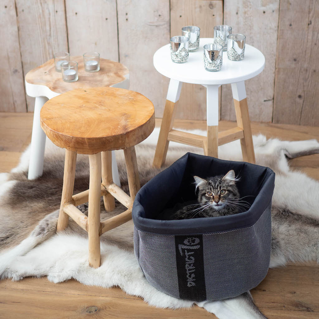 Cozy/000-COZY-Hoofdafbeelding-District-70-huisdier-pet-hond-kat-dog-cat-accessoires.jpg