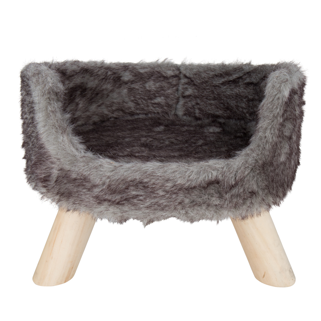 Nordic/District-70-huisdier-pet-hond-kat-dog-cat-accessoires-8717202613410.jpg