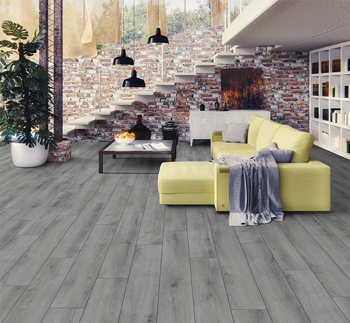 laminaat-kronotex-surprise-oak-grey-3900-01.jpg