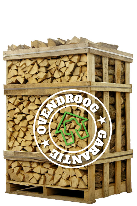 haardhout-easy-pallet.png