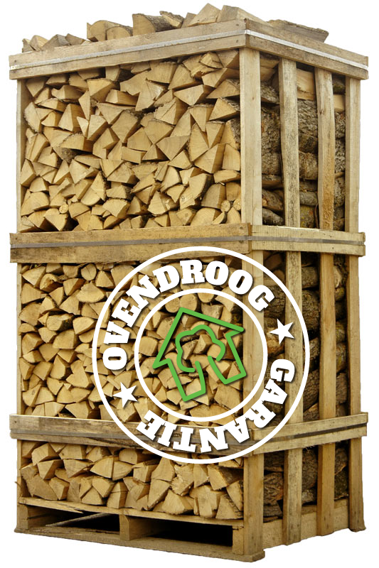 haardhout-hele-pallet.png