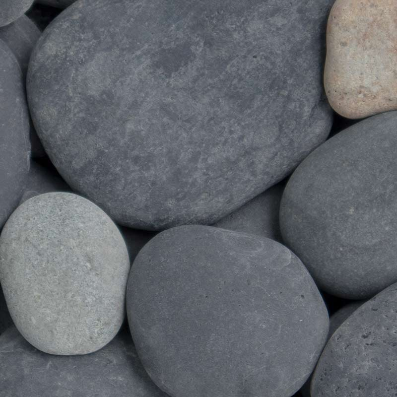 Beach pebbles/beach-pebbles-large-3060_lineaal.jpg
