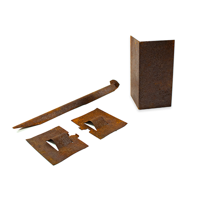 kantopsluiting/multi-edge-advance-corten-hoekstuk-set.jpg