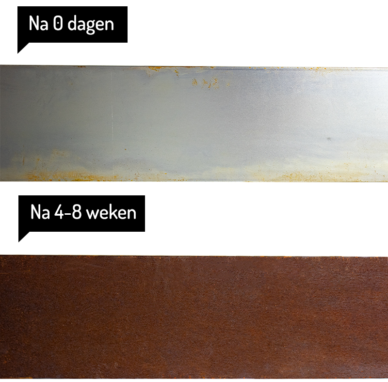 kantopsluiting/multi-edge-advance-corten-roestproces.jpg