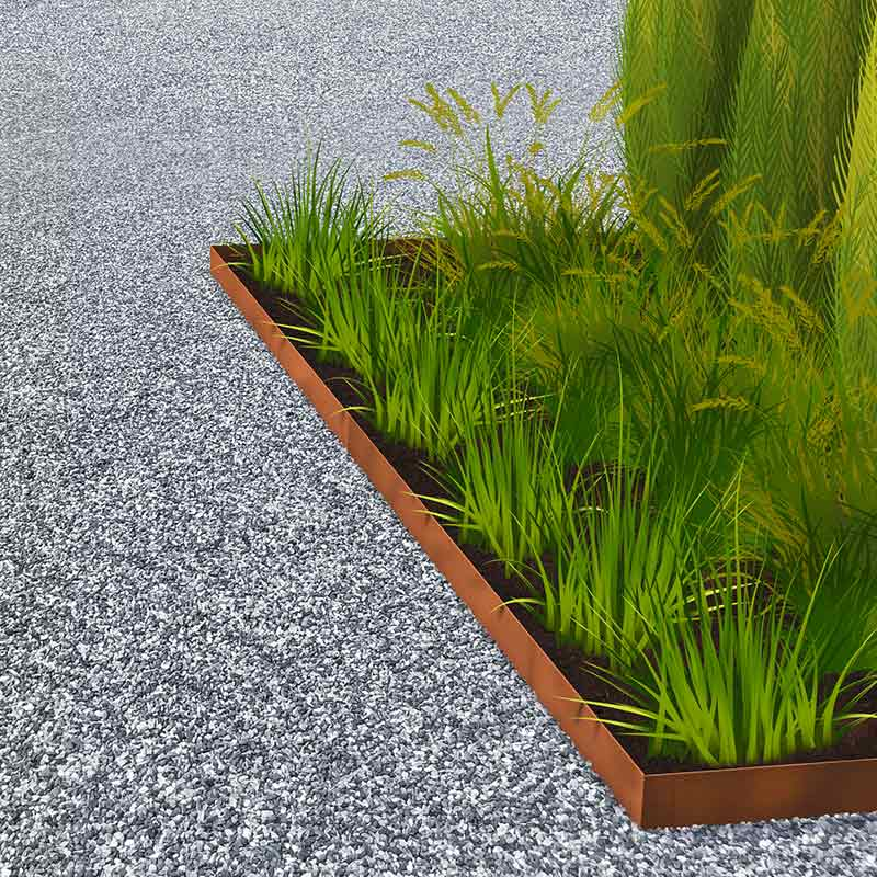 kantopsluiting/multi-edge_ADVANCE_corten_aangelegd.jpg