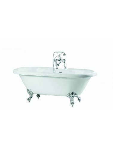 continental-bathrooms-bad-carlton-170cm-cbrt002.jpg
