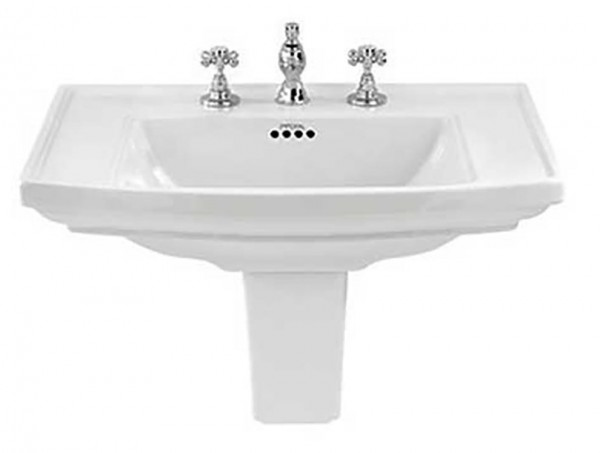 large-basin-and-semi-pedestal-1_f-1_600x600.jpg