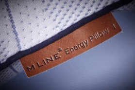 Energy Pillow I & II