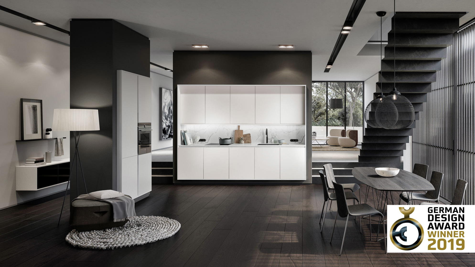 csm_04_SieMatic_PURE_Collection_2cf06ca2b7.jpg