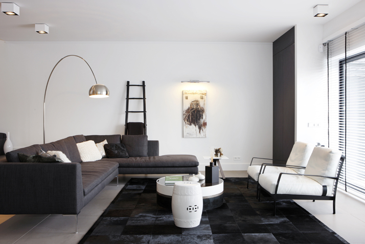Look Out Double - Verlichting - Woonkamer - Wonen.nl