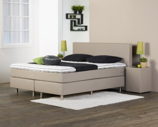 boxspring-bed-bron-totaalbed_308_248.jpg