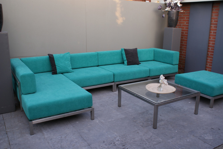 Katei-Lounge-31-viking-design-2_308_248.jpg