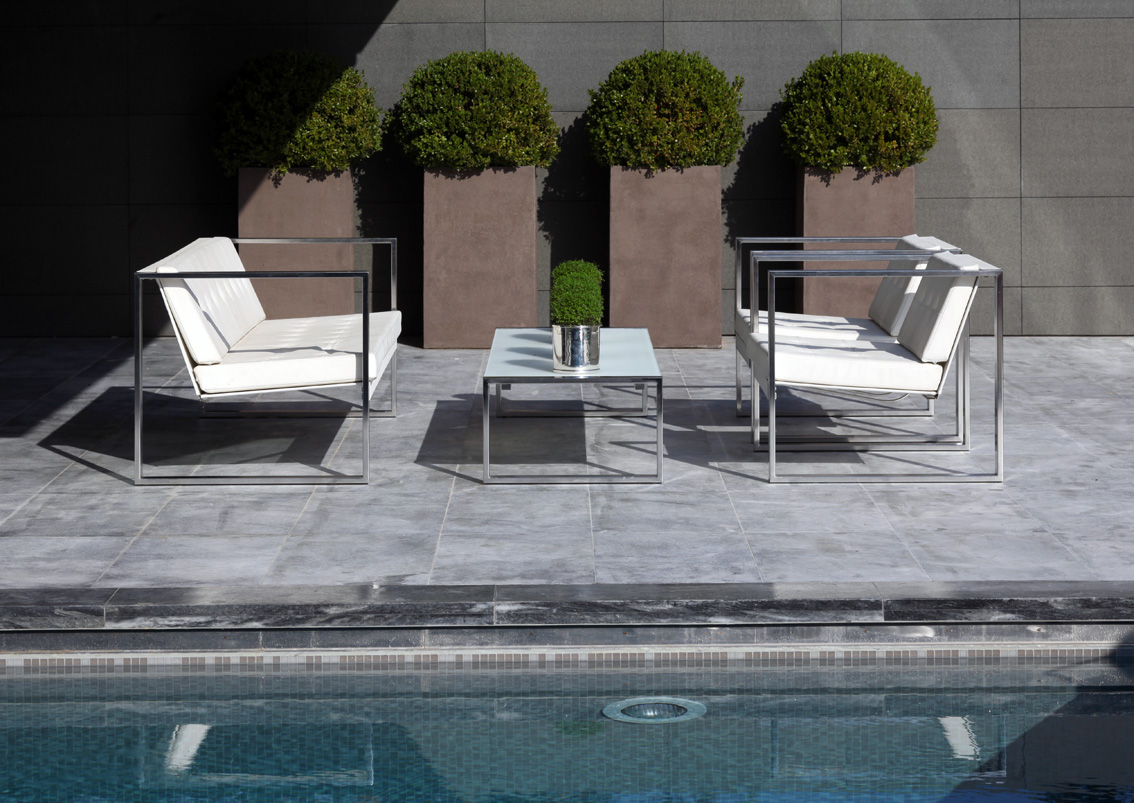 FueraDentro-outdoor-furniture-004.jpg
