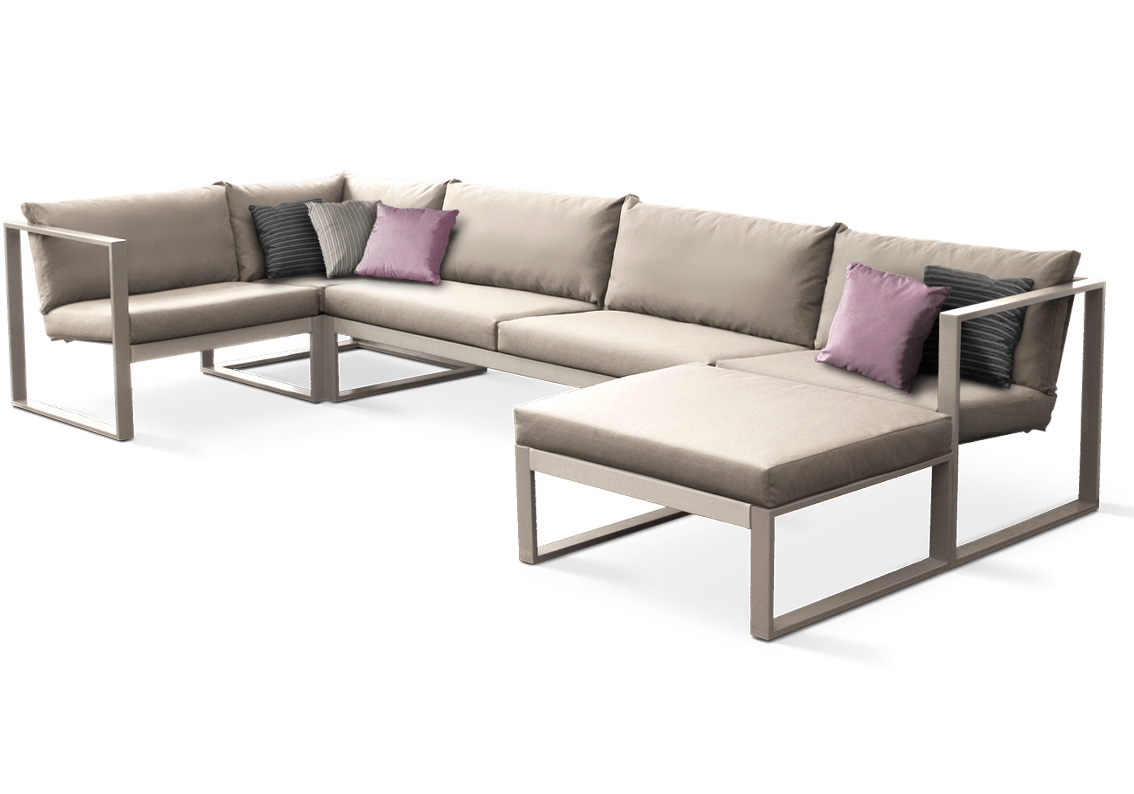 Modular-Lounge-set-Cozy-cushions-CAU2.jpg