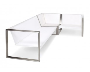 Modular-Lounge-set-WU_308_248.jpg