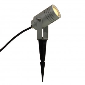 Tuinspot LED Beamy 4w