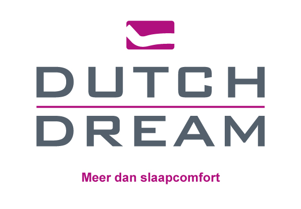 Profielfoto van Dutch Dream Slaapcomfort