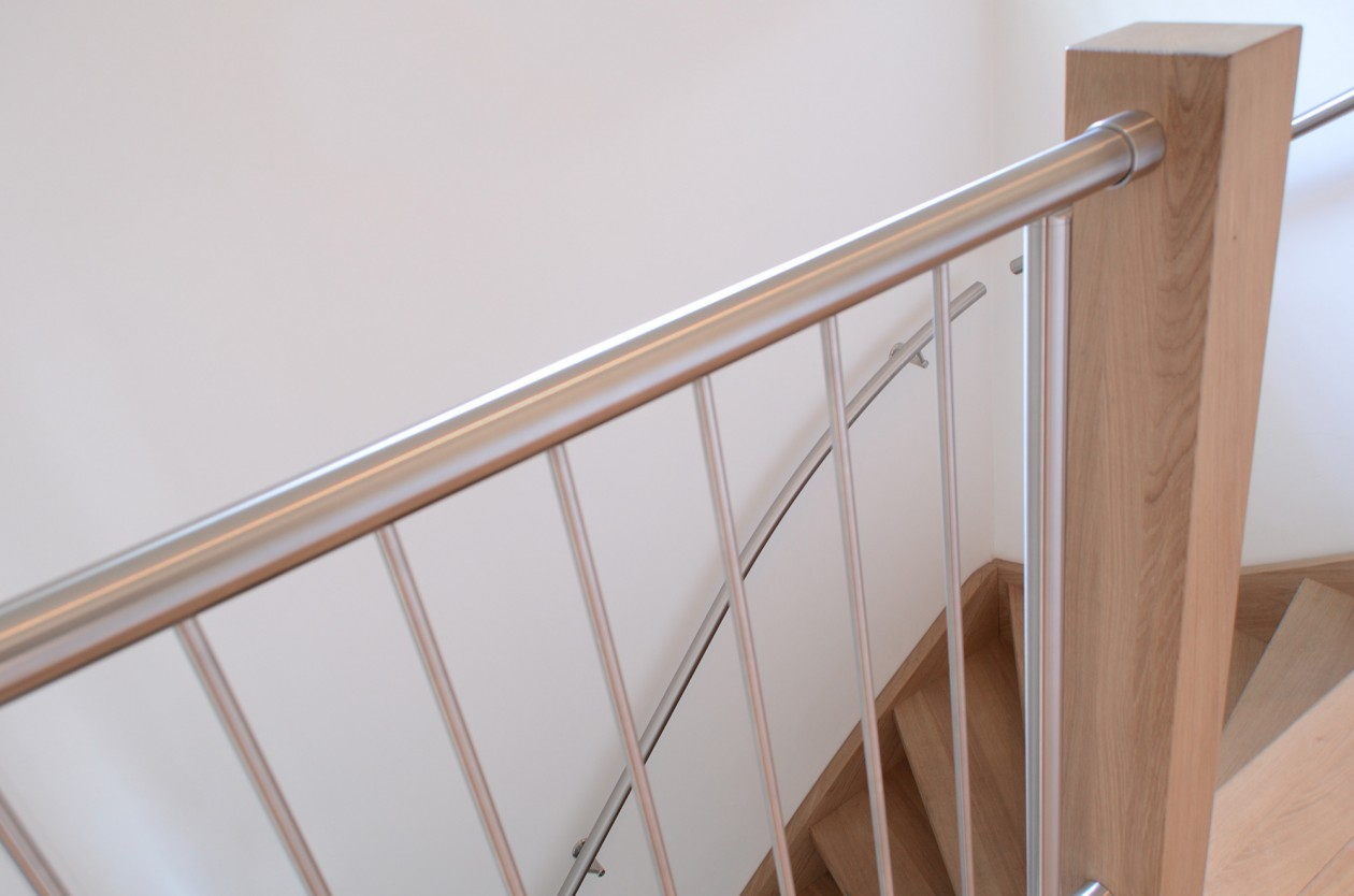 RVS balustrade/w3_RVS balustrade in woningrenovatie.jpg