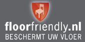 Profielfoto van Floorfriendly