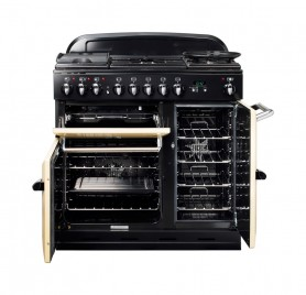 AGA Masterchef XL 90