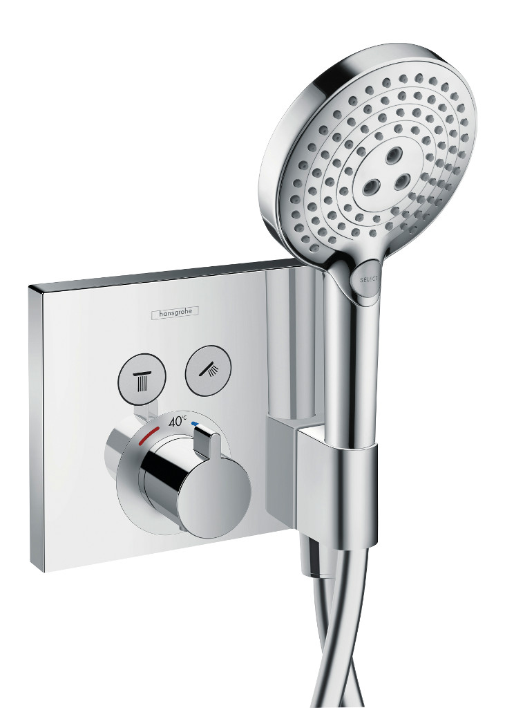 Hansgrohe-ShowerSelect-thermostaat-1.jpg