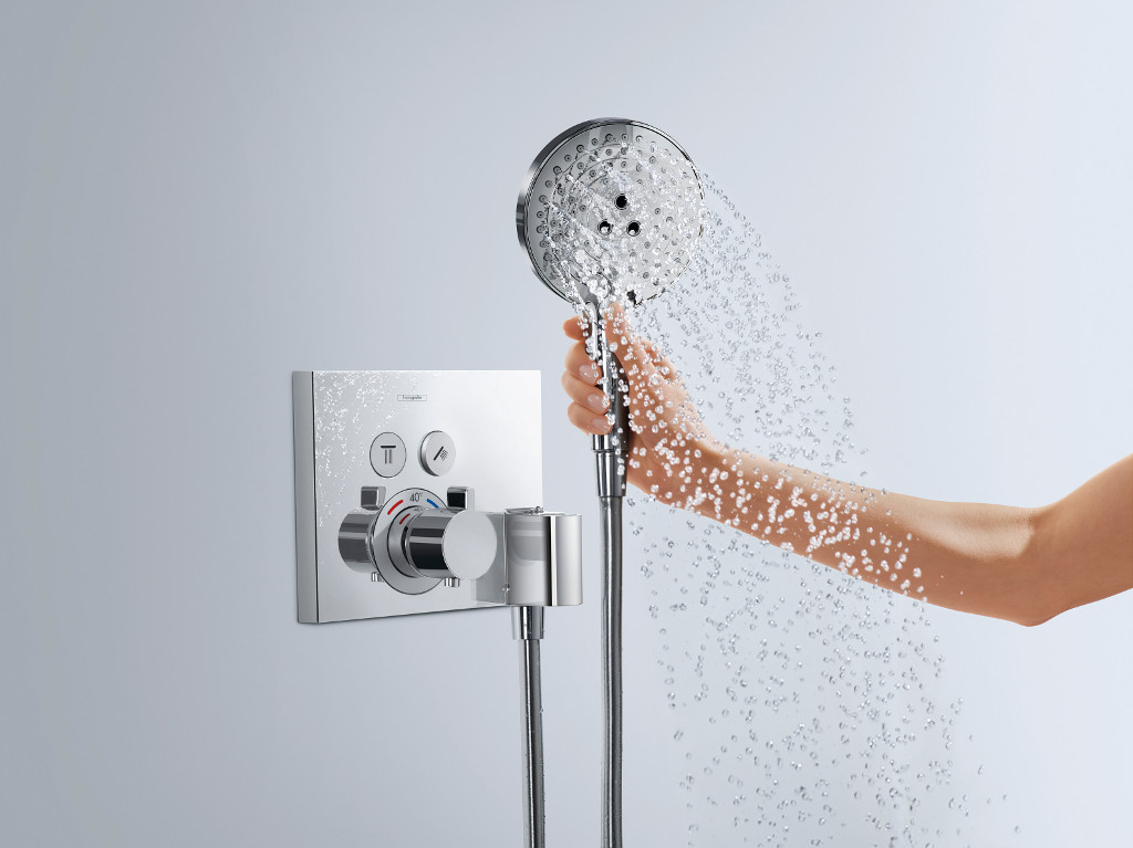 Hansgrohe-ShowerSelect-thermostaat.jpg