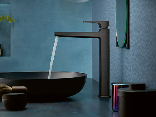 collecties/534110/Wonennl_Hansgrohe_black__metropol-260_finishplus_ambience_4x3.jpg