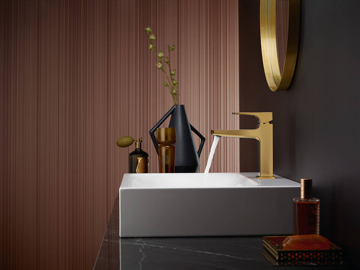collecties/534110/Wonennl_Hansgrohe_metropol-110_finishplus-polished-gold-optic_ambience_4x3.jpg