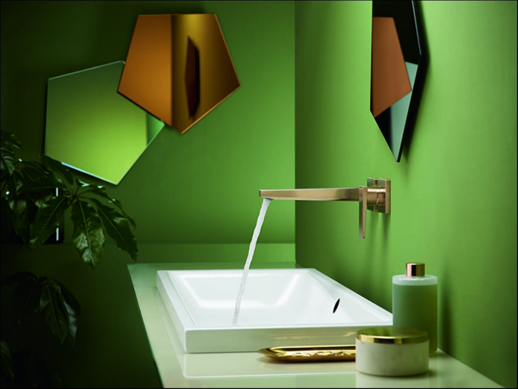 collecties/534110/Wonennl_Hansgrohe_metropol-concealed_finishplus_brushed-bronze_ambience_4x3.jpg