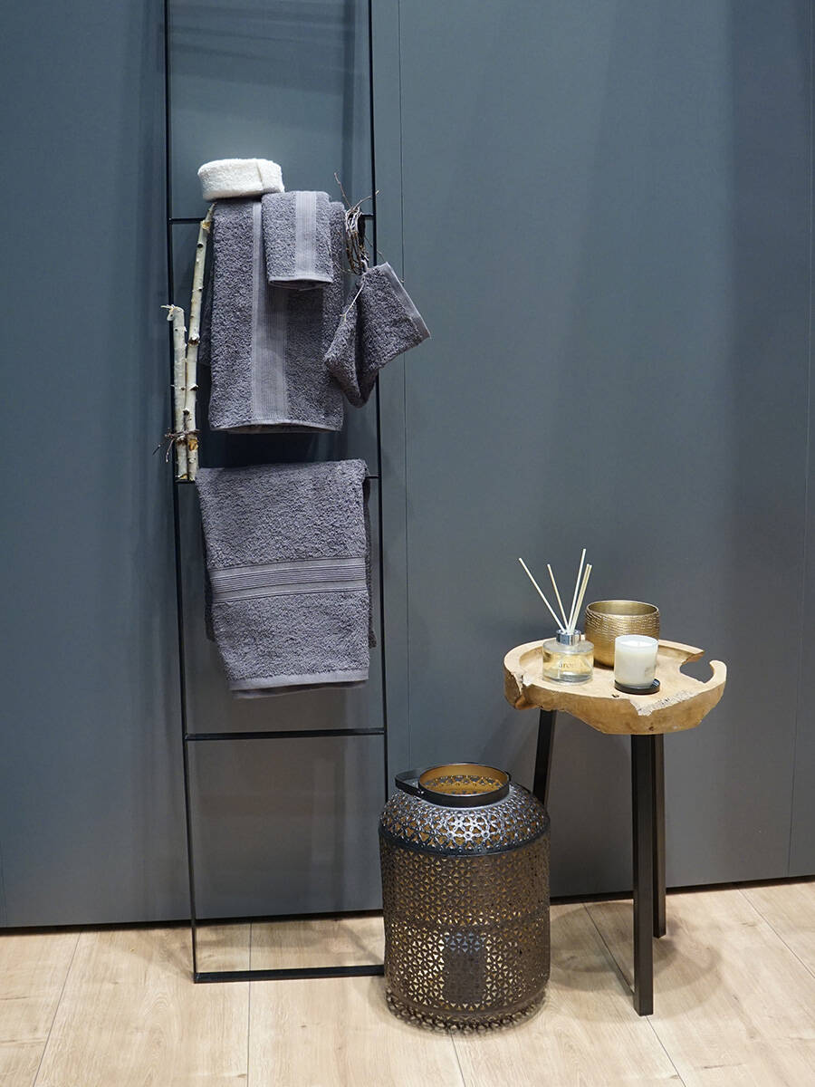 collecties/534115/Wonennl_Hansgrohe_trend-bathroom-deco_3x4.jpg
