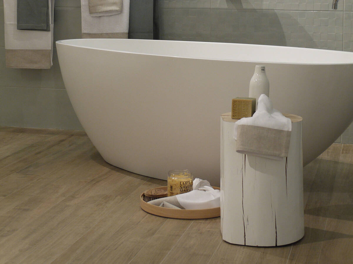 collecties/534115/Wonennl_Hansgrohe_trend-decoration-wood-bathtub_ambiance_4x3.jpg