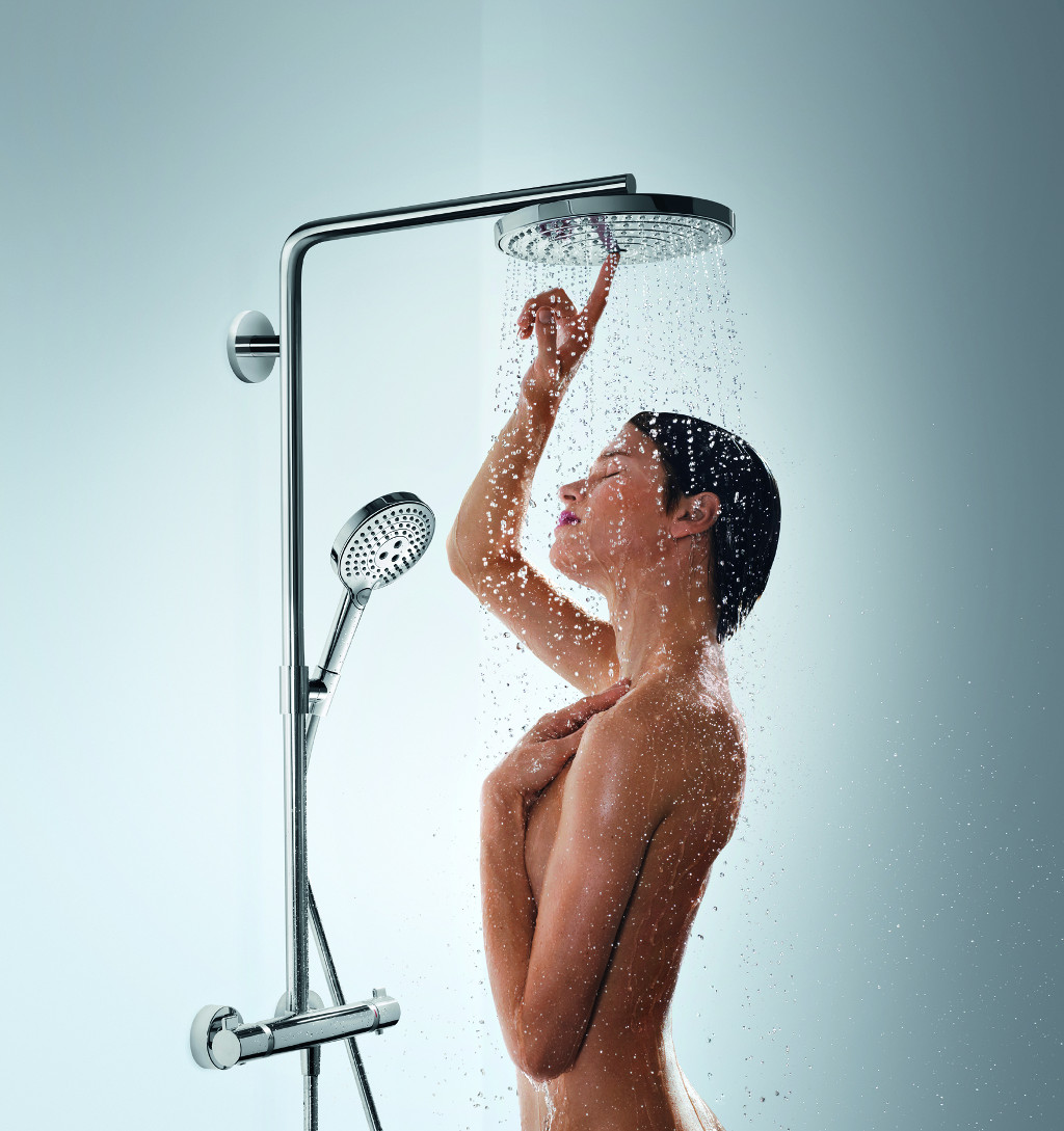 hansgrohe-raindance-select-showerpipe-s.jpg