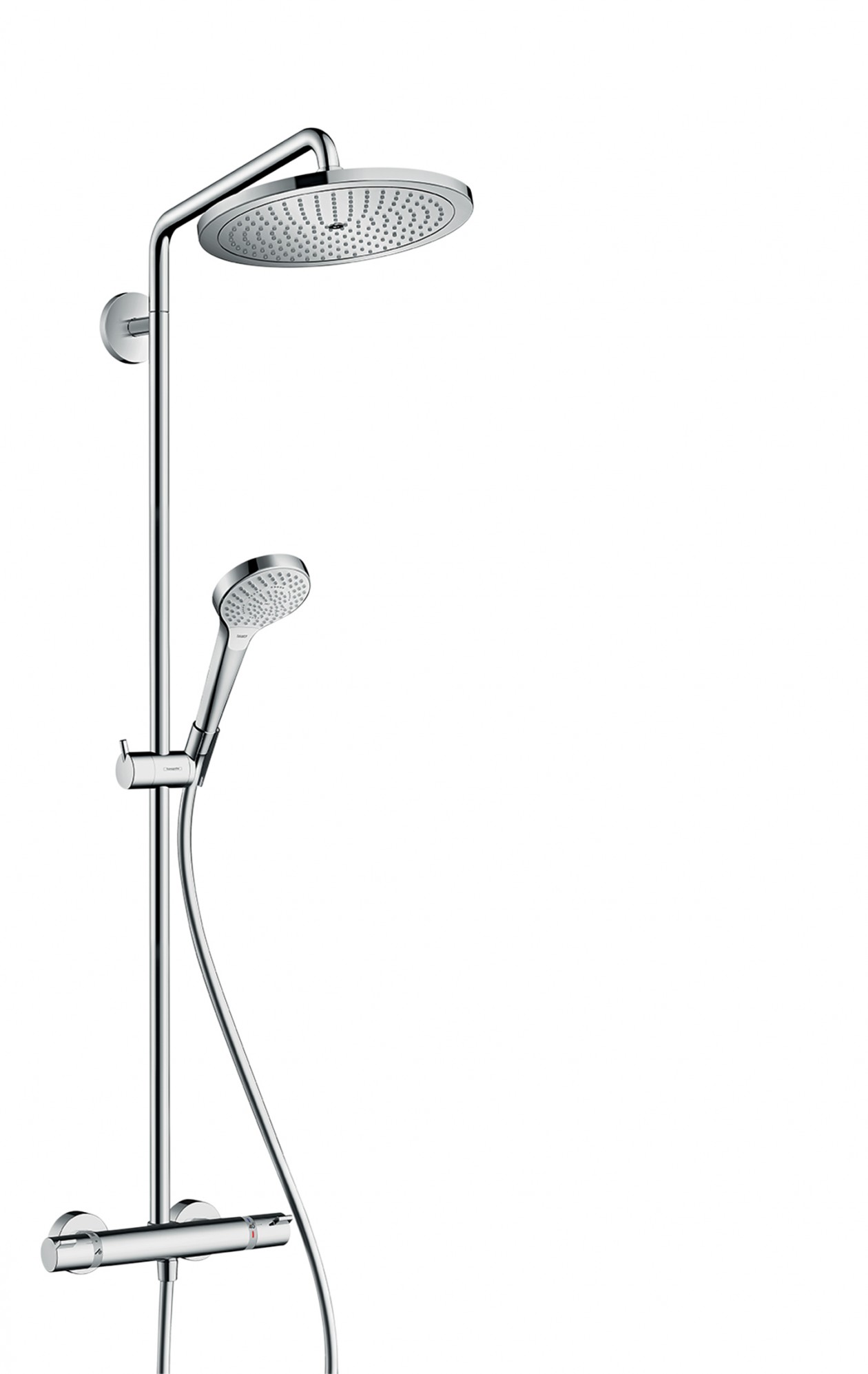 w3_Hansgrohe_Croma_Select_S_280_Showerpipe.jpg