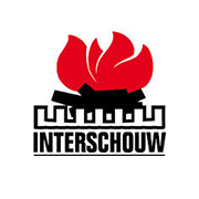 Interschouw
