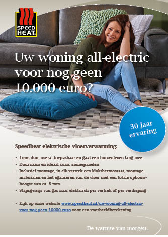 2020-01-09_Advertentie_118_x_166_mm__kwart_pagina_staand___All-electric_voor_nog_geen_10_000_euro_.jpg