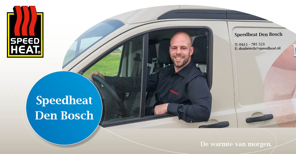 2020-05-26__Facebook_publicaties_Speedheat_Den_Bosch.jpg