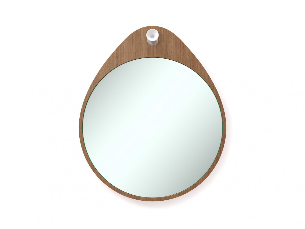 Ariadne/mirror/w3_The_Egg-mirror-4-RiZZ-TeunFleskens.jpg