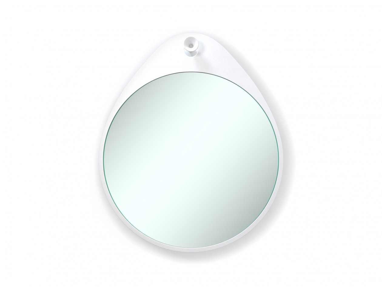 Ariadne/mirror/w3_The_Egg-mirror-5-RiZZ-TeunFleskens.jpg