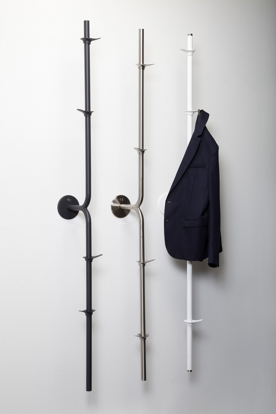 w3_Coat-rack-Split.jpg