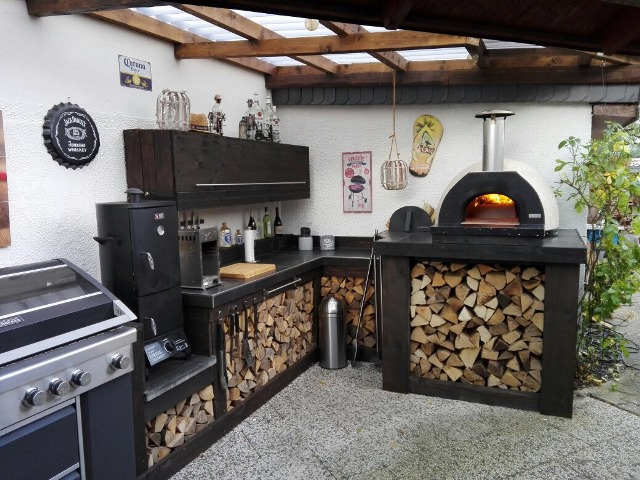 Amalfi_AD70_pizza_oven_in_buitenkeuken_web_1.jpeg
