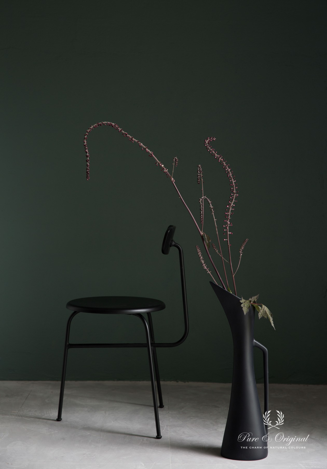 w3_Pure_Orignal_Classico_krijtverf_chalk_based_paint_color_Dark_Forrest.jpg