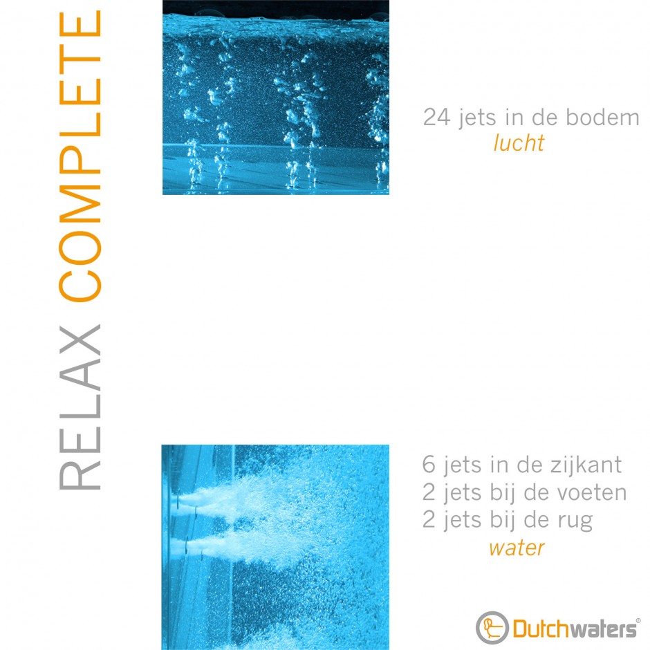 w3_Dutchwaters-Relax-Complete-whirlpool.jpg