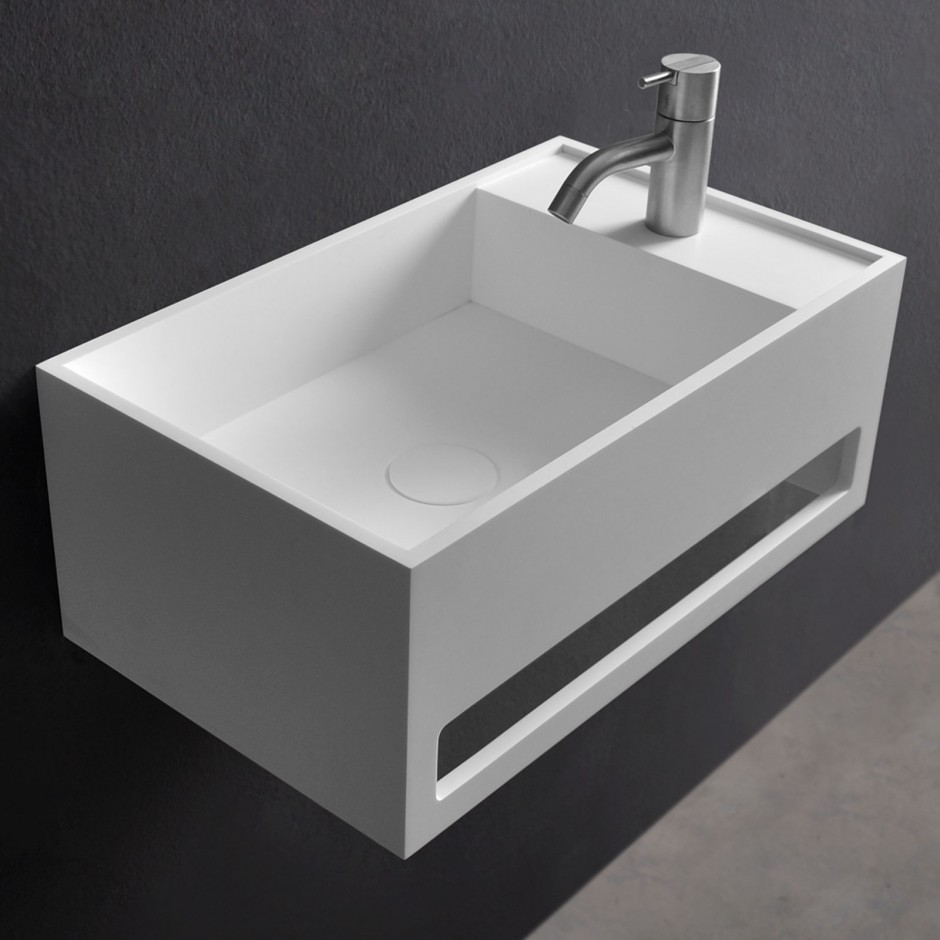 w3_WEB-277033-SolidCUBE-washbasin-500x300x200mm.jpg