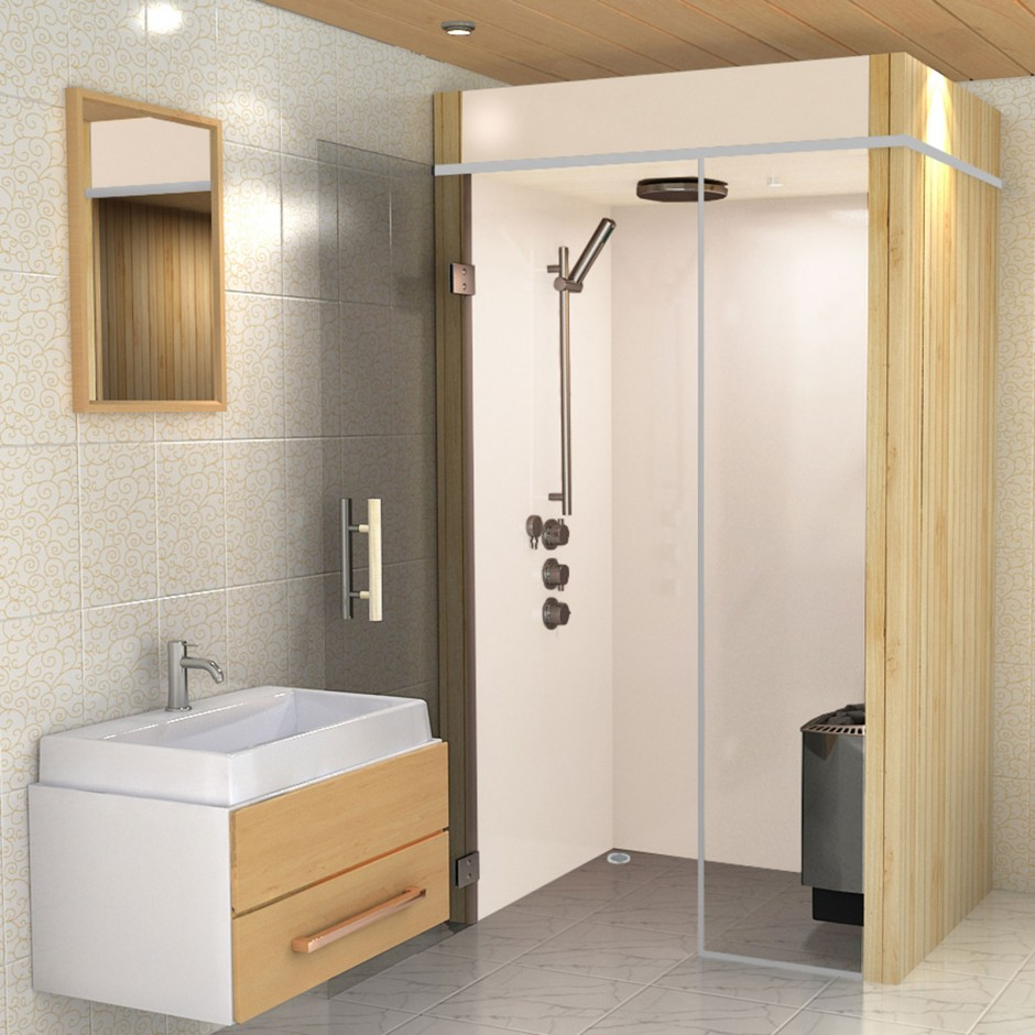 w3_WEB-cabine-in-bathroom.jpg