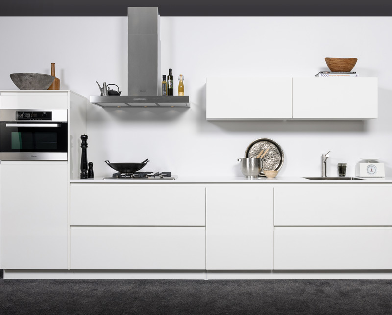 Rechte Keuken Ikea : Inspiratie keuken on Pinterest Vans, Modern Family and Ikea