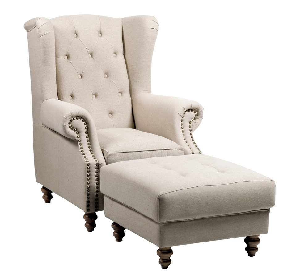 King_armchair.jpg