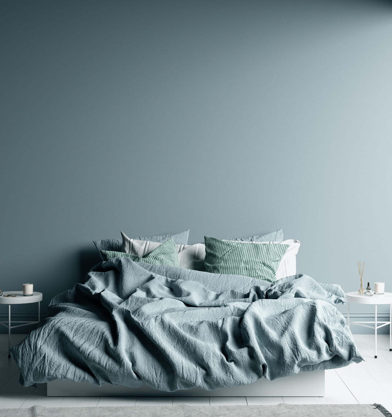 bigstock-Dark-Cold-Blue-Bedroom-Interio-342382900.jpg