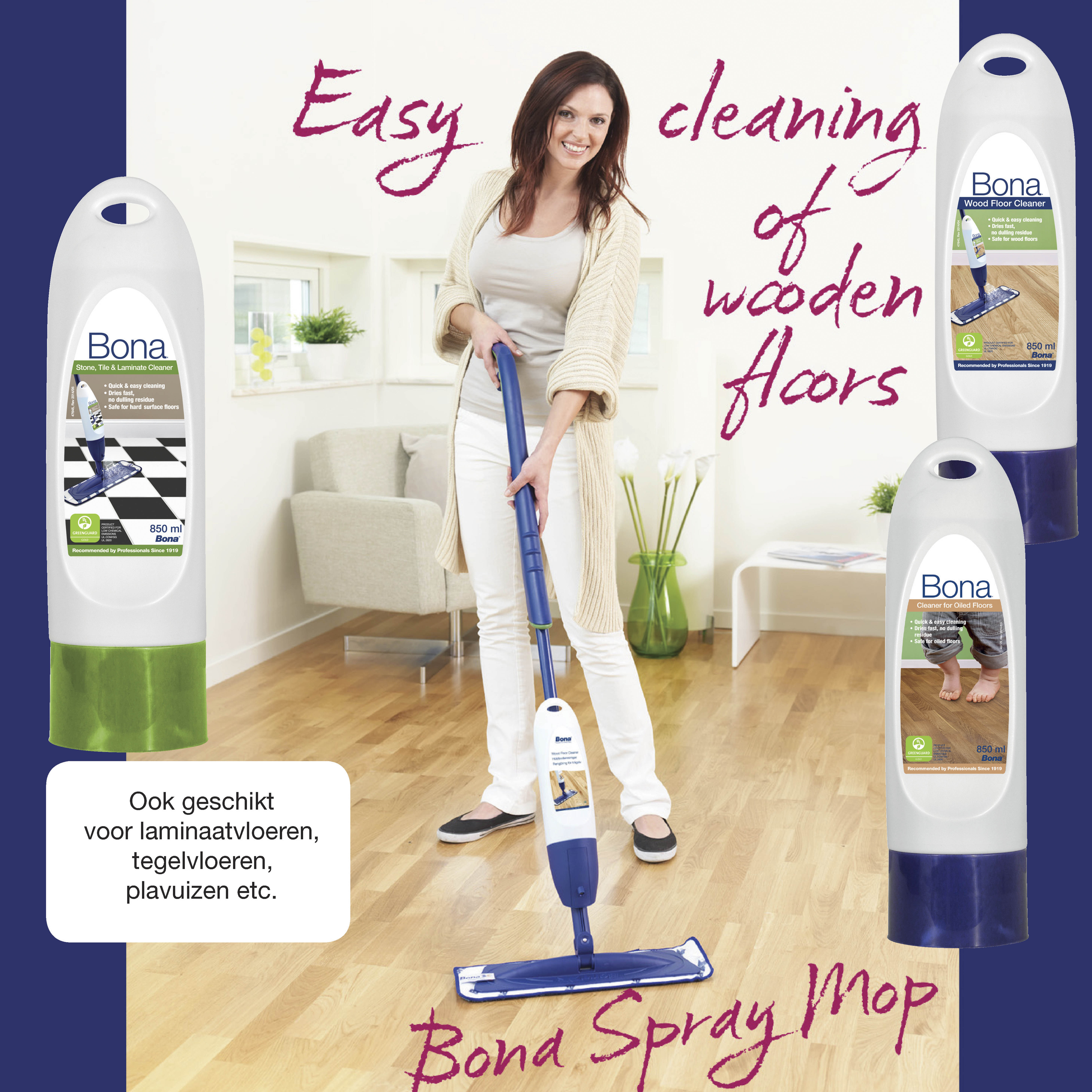 SprayMop2020/Bona_Spray_Mop-3.jpg